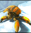 technology 42 snowpuce