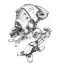 robot209small