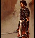 prince concept05