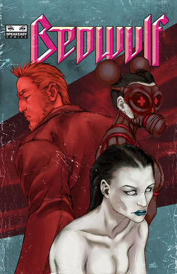 cover9
