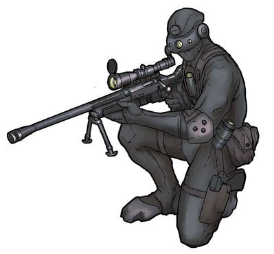 sniper final