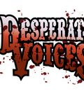 desperate logo