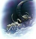 ciruelo cabral dragonskull