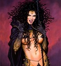 dorian cleavenger snake eyes