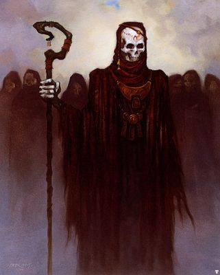 brom witchlord