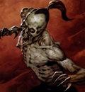 brom bone fright
