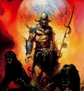 ken kelly dantes inferno
