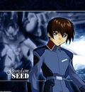 gundamseed1