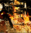 gundamseed2