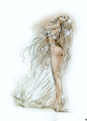 luis royo prohibited002