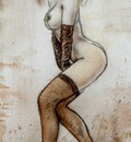 luis royo prohibited010