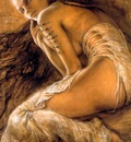 luis royo prohibited013