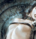 luis royo prohibited020