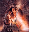 luis royo secondcircle