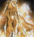 luis royo theseedsofnothingstudy