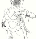 03 06 cyborg bride