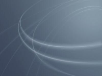 Mac OS X Jaguar Graphite