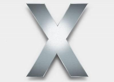 tiger installer logo
