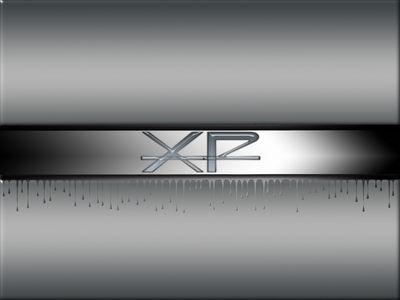 xpbz0023