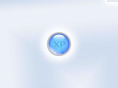 xpbz0060