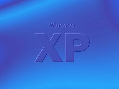 xpbz0127