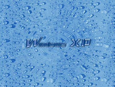 xpbz0185
