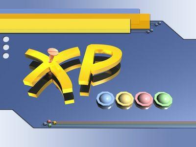 xpbz0216