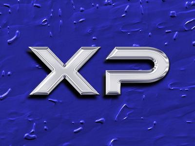 xpbz0338