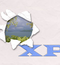 xpbz0058