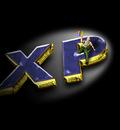 xpbz0154
