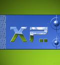 xpbz0175