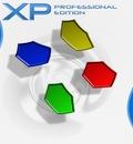 xpbz0201