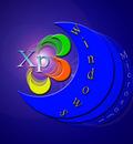 xpbz0220
