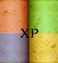 xpbz0431