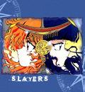 slayers1