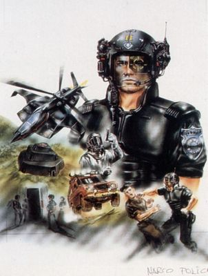 luis royo narcopolicei