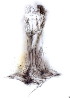 luis royo p2 two moons
