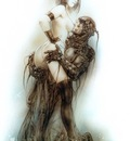 luis royo p2 the offering