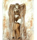 luis royo striptease004