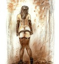 luis royo striptease006