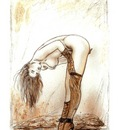 luis royo striptease010