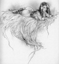 luis royo tattoos001