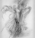 luis royo tattoos003