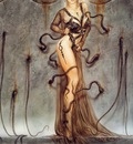 luis royo tattoos008