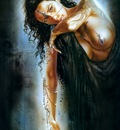 luis royo tattoos009