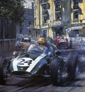 Cma 044 1959 monaco gp jack barabham in the cooper climax