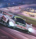 Cma 087 1988 daytona 24 hours with jaguar s winning xjr9