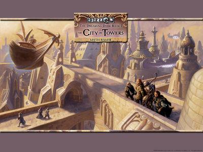 cityoftowers1