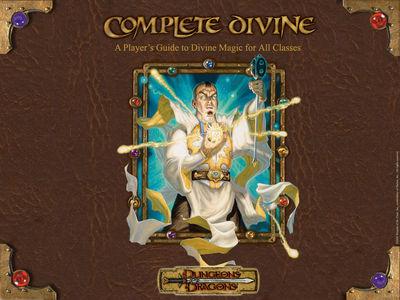 completedivine2 1280x960