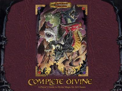 completedivine3 1280x960